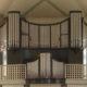 Orgel Kultur Rhein Sieg Kreis