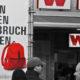 © Peter Weidemann, Pfarrbriefservice.de