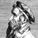 © Wikipedia, gemeinfrei