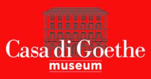 Logo Casa di Goethe