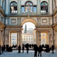 Italienische Museen