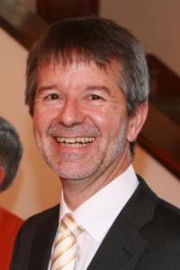 Andreas Würbel
