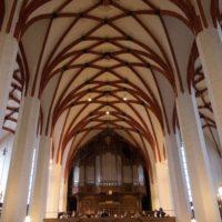 © Wikimedia, gemeinfrei