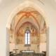 Bunte Kirche_Marienberghausen