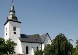 Marienberghausen