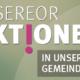 Die MISEREOR-Fastenaktion 2022 im Erzbistum Köln