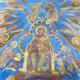 Bunte Kirche in Soest. Kulturreise nach Westfalen