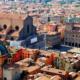 Sehenswertes Bologna-Kulturreise-Thomas-Morus-Akademie Bensberg