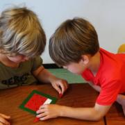 Fachtagung zur Montessori-Pädagogik