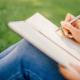 Eine Einführung in das Schreiben von Kurzgeschichten-Workshop mit Liane Dirks