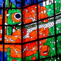 Kirchenführerqualifizierung: ein Fortbildungsangebot der Akademie