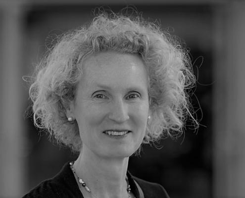Karin Dierkes