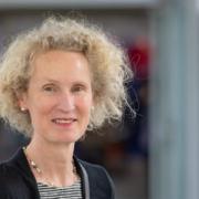 Seit 1. Juni ist Karin Dierkes Referentin für Theologie und Philosophie in der Akademie.