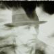 Portrait-Joseph Beuys und die Figur des Schamanen – Geschichte, Werke, Deutungen und Aspekte seines Rollenverständnisses