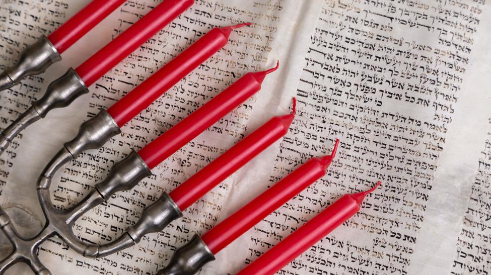 Stimmen aus 1700 Jahren jüdischen Lebens im Rheinland