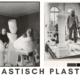 Nachmittag im Museum Rolandseck: Rodin und Arp im Blickpunkt