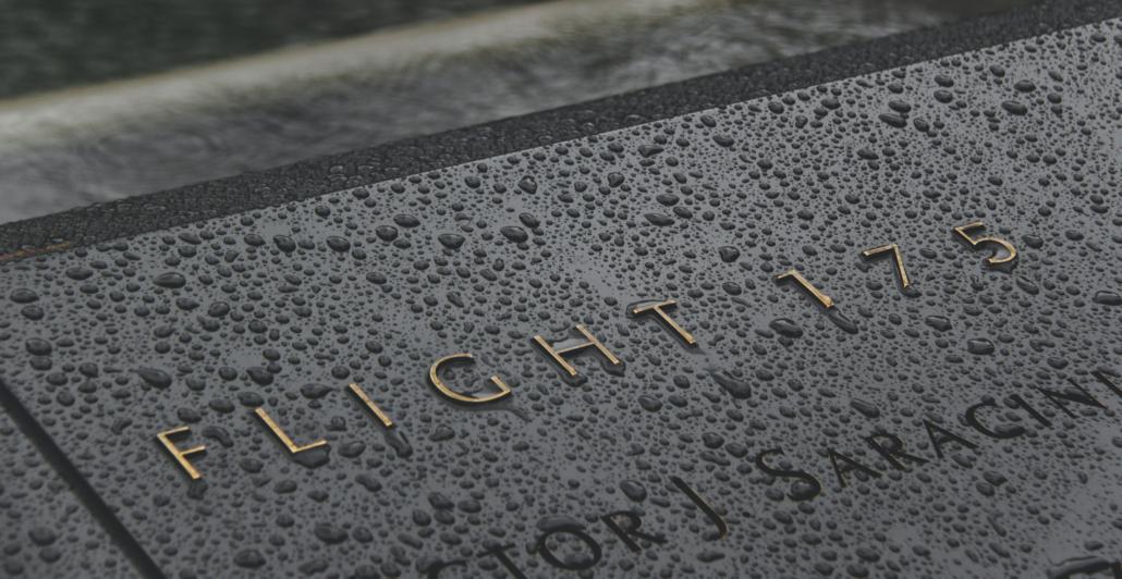 Ursachen und Hintergründe des 11. September 2001