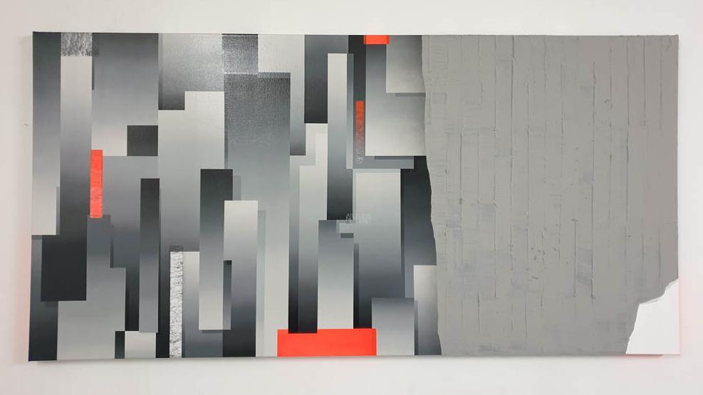 Bilder von Kai Semor Niederhausen-Kunstbegegnung in Bensberg