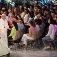 Vom Synodalen Weg zu Weltsynode_Online Akademieabend