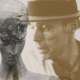 Joseph Beuys u. Wilhelm Lehmbruck im Dialog-nachmittag im Museum- Thomas-Morus-Akademie Bensberg