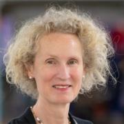 Dierkes Karin - Referentin für Theologie und Philosophie