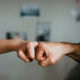 Kulturkampf und Generationenkonflikte - Mehr in unserem Blog Akademie in den Häusern