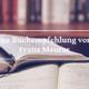 Eine Buchempfehlung von Franz Meurer