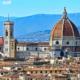 Einzigartiges Florenz - Ferienakademie - Kulturreise - Karneval 2022