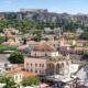 Kulturreise nach Athen im März 2022 mit der Akademie